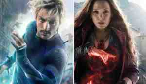 quicksilver-scarlet-witch-posters-127284